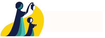 MTCBC Logo