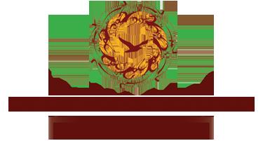 Granville House Logo